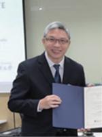 Dr_Eddy_Tsang