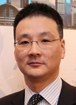 Dr Delman Lee