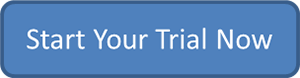 Start Your Trial Now