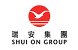 Shui On Group