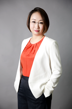 Speaker_Dr_Chan