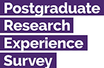 postgrad-research-experience-logo.jpg