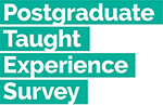 postgrad-taugh-experience-logo.jpg