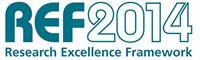 ref-2014-logo.jpg