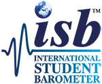 student-barometer-logo.jpg