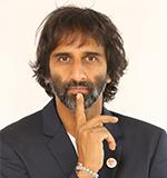 Paresh_Shah